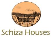 Schiza Houses